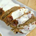 Italian meatloaf Recipe