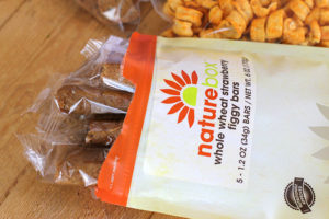 Is NatureBox Right for Your Family's Snacking Needs?